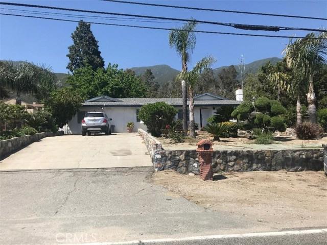 17994 W Kenwood Avenue, San Bernardino CA: http://media.crmls.org/medias/b8464d9d-e032-43a9-93c2-daa2a9d9f4d4.jpg