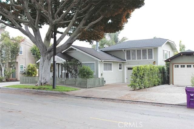 386 Roswell Av, Long Beach, CA 90814 Photo 3