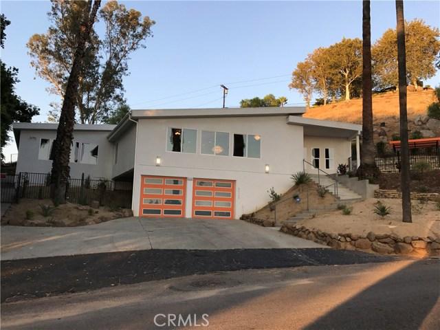 6128 Hawarden Drive, Riverside CA 92506