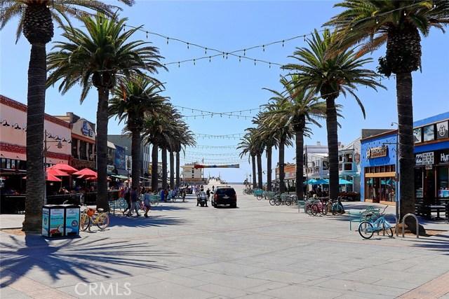 2840 Amby Pl, Hermosa Beach, CA 90254 photo 13
