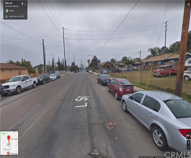 212 Evans Street, San Diego CA: http://media.crmls.org/medias/b849c754-294b-4508-8f99-18a1acdbf26b.jpg