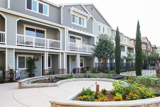 876  Coriander Lane, San Luis Obispo, California