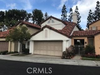 5609 La Paz Street, Long Beach CA: http://media.crmls.org/medias/b84a9a1c-ee4c-4bca-bcf6-76eade45ac72.jpg