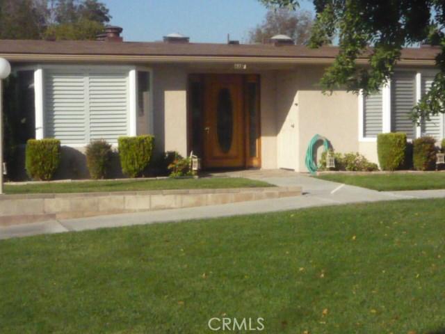 13930 Church Place 68F, Seal Beach, CA, 90740