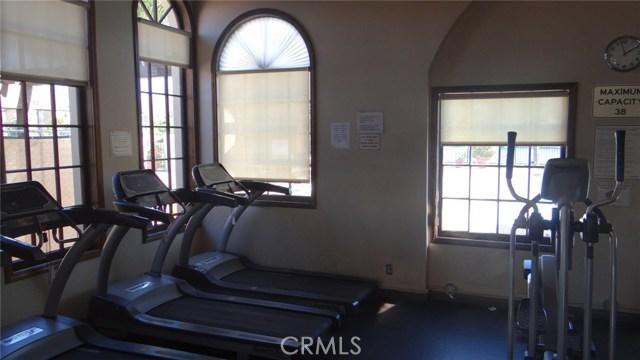 26400 Thoroughbred Lane, Moreno Valley CA: http://media.crmls.org/medias/b84ae599-bab4-4968-a5bb-1e3485f2601d.jpg
