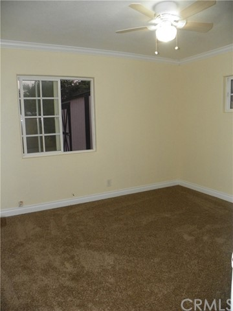 2330 W Harvard Street, Santa Ana CA: http://media.crmls.org/medias/b84b89e2-baaf-4b4c-b78c-81d94bab33a9.jpg