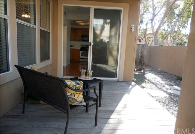 78 Magellan Aisle, Irvine, CA 92620 Photo 21