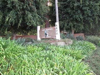 6600 Warner Avenue, Huntington Beach CA: http://media.crmls.org/medias/b84bf9b7-62cc-4044-8a31-efabecb0666d.jpg