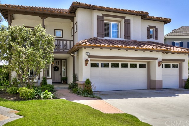 , CA  is listed for sale as MLS Listing OC18088830