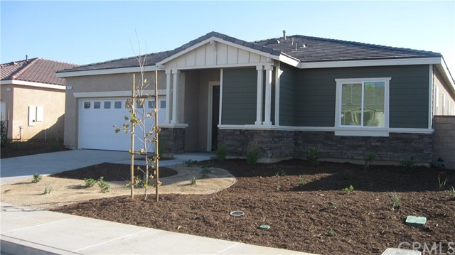 27673 White Marble Ct, Romoland, CA 92585 Photo