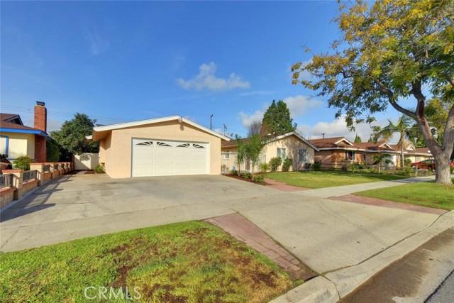 415 N Colorado St, Anaheim, CA 92801 Photo 1