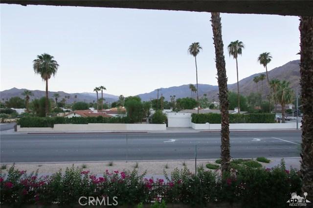 464 Calle Encilia, Palm Springs CA: http://media.crmls.org/medias/b84e3a09-d2ea-493a-bc68-86805f2fe3ae.jpg