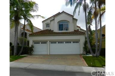 Single Family Home for Rent at 24982 Barclay St Laguna Niguel, California 92677 United States