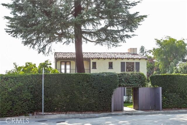 1661 La Cresta Drive, Pasadena CA: http://media.crmls.org/medias/b854a137-bd58-4215-aaaa-e573b554f6c1.jpg