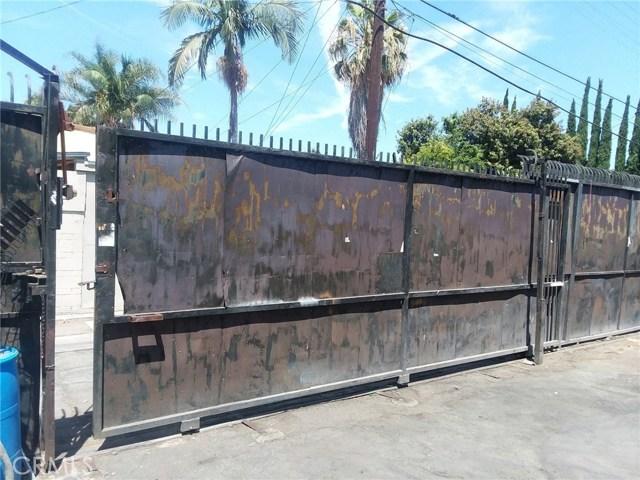 1019 S Atlantic, Los Angeles, CA 90022 Photo 37