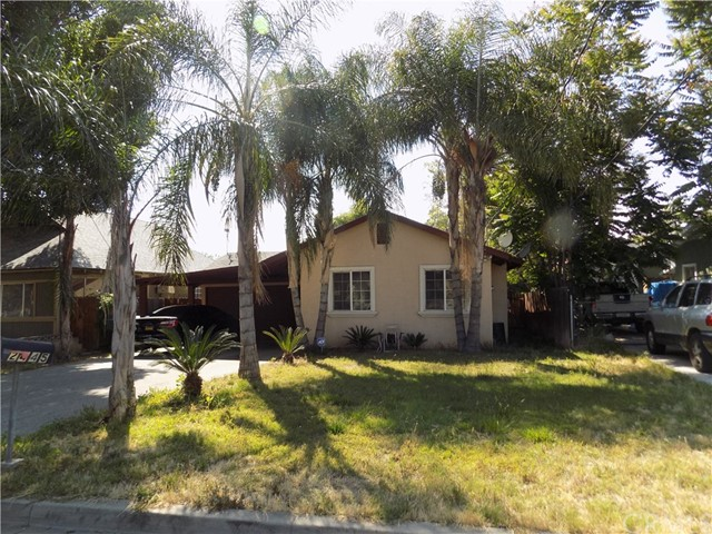 2445 Northbend Street,Riverside,CA 92501, USA