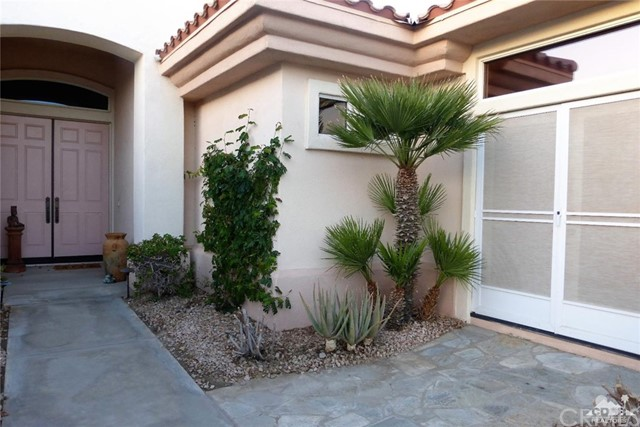 38479 Clear Sky Way Palm Desert, CA 92211 - MLS #: 218005240DA