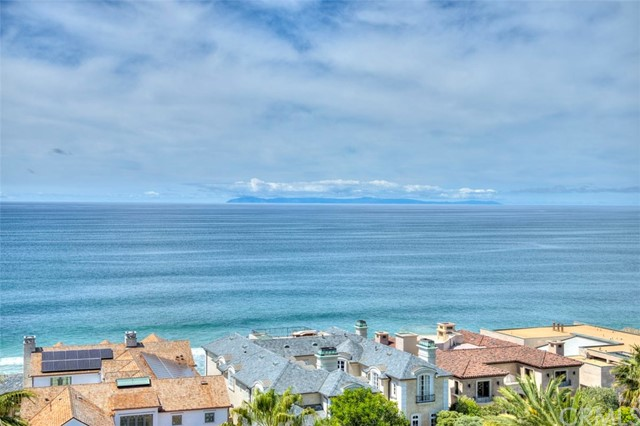34142  Selva Road, Monarch Beach, California