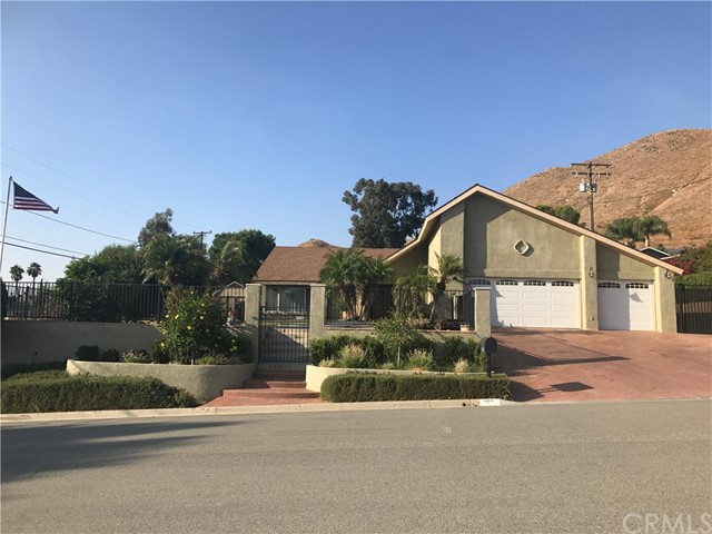 , CA  is listed for sale as MLS Listing IG17263778