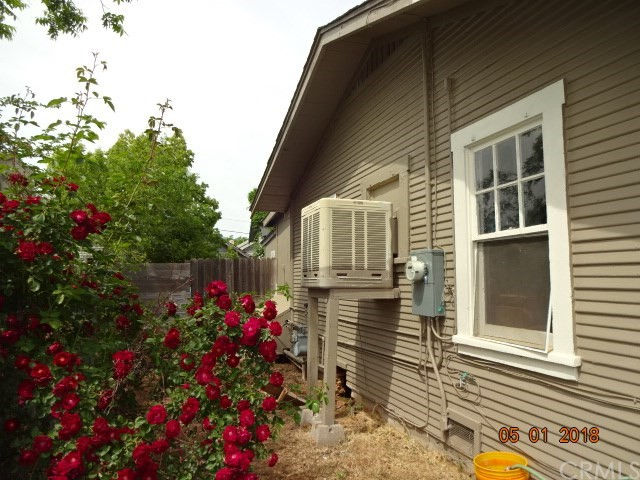 2852 Gawthorne Avenue Oroville, CA 95966 - MLS #: OR18102329