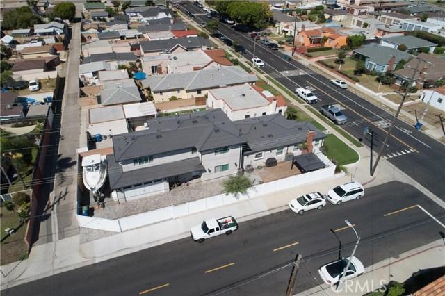 1703 Marine Avenue, Wilmington, California 90744, 5 Bedrooms Bedrooms, ,3 BathroomsBathrooms,Single family residence,For Sale,Marine,PW19223929