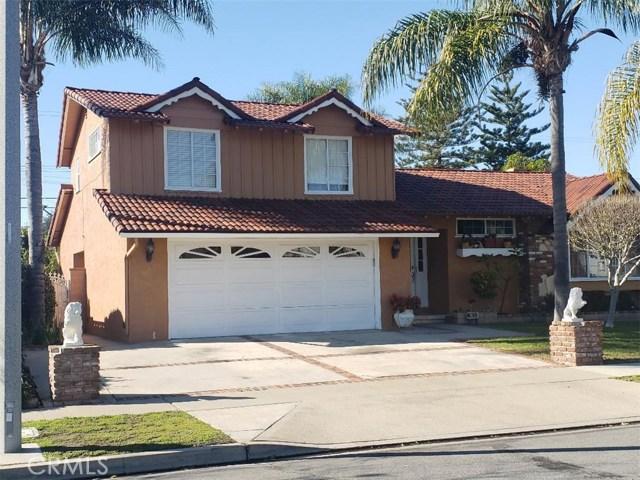 Photo of 1865 S Gail Lane, Anaheim, CA 92802