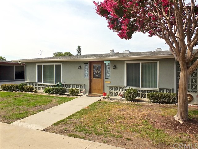 1670 Interlachen M12 43F Seal Beach, CA 90740 - MLS #: PW18262706