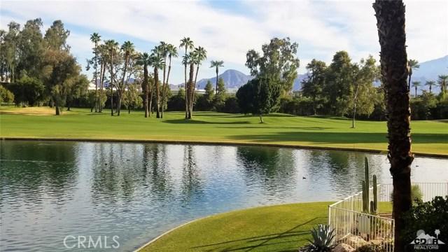 900 Island Dr, Rancho Mirage, CA 92270 Photo