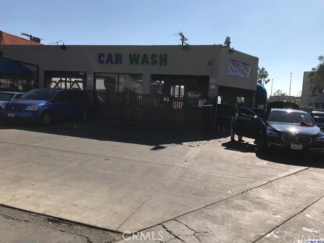 236 Glendale Avenue, Glendale, CA, 91205