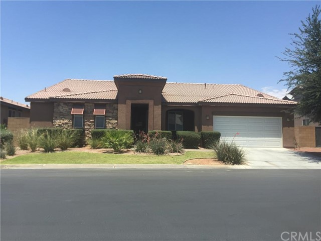 83784 Novilla Drive Indio, CA 92203 is listed for sale as MLS Listing PW16119772