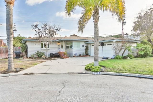 9932 Cockatoo Ln, Garden Grove, CA 92841 Photo