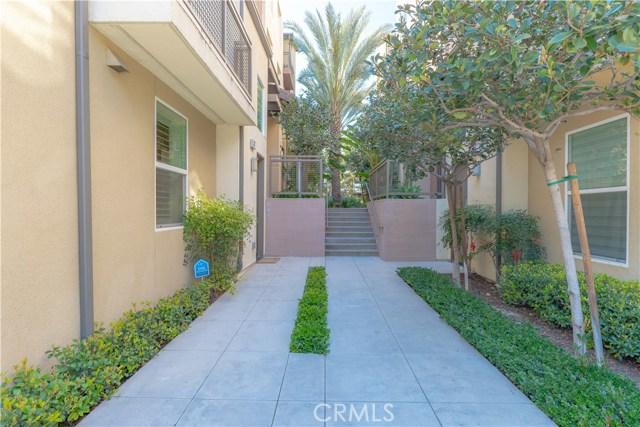 37 Waldorf, Irvine, CA 92612 Photo