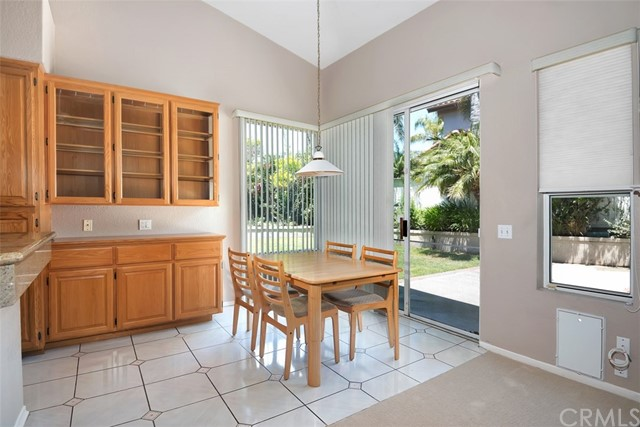 2300 Via Clavel San Clemente, CA 92673 - MLS #: OC17113966