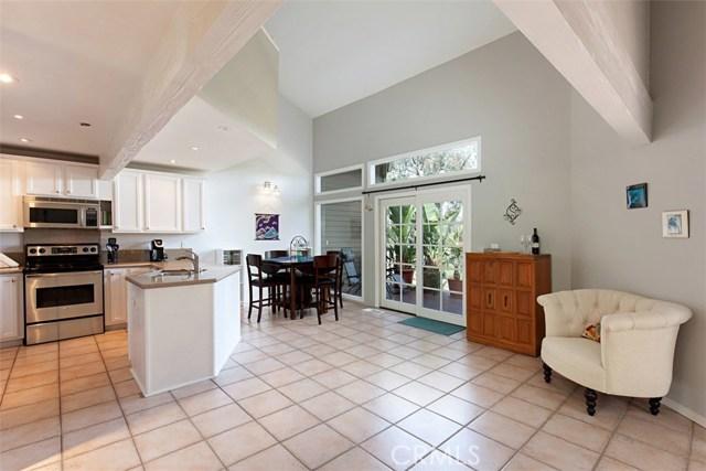 Dana Point Homes for Sale -  Loft,  24451  Stonehill Drive