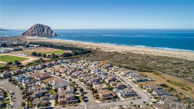 2281 Emerald Circle Morro Bay, CA 93442 - MLS #: SC17208320