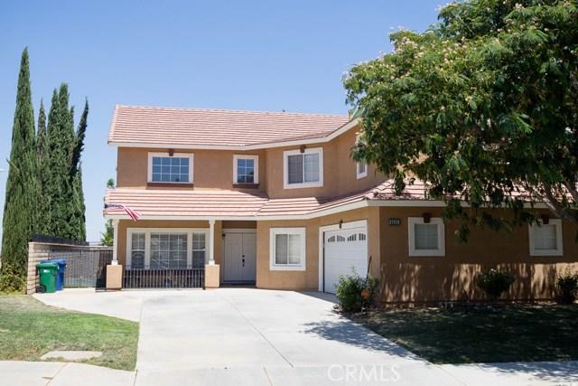 6655 Almond Valley Way, Lancaster, CA, 93536
