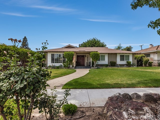 1515 N Beverly Ontario, CA 91762 - MLS #: IG17162264