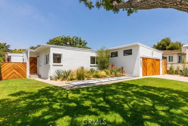 867 Calle De Arboles Redondo Beach CA 90277