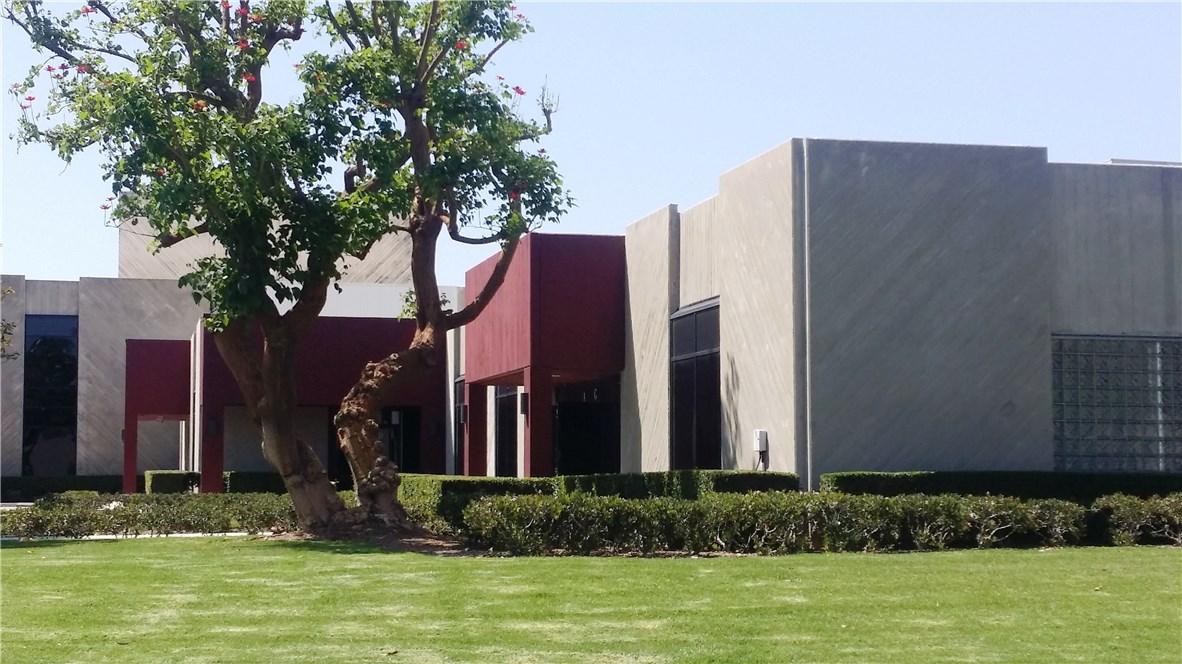 16811 Hale Avenue Irvine, CA 92606 - MLS #: IV18130747