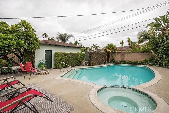 1536 W Chanticleer Rd, Anaheim, CA 92802 Photo 22