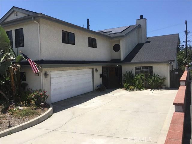 4121 W Avenue 41, Eagle Rock, CA 90065