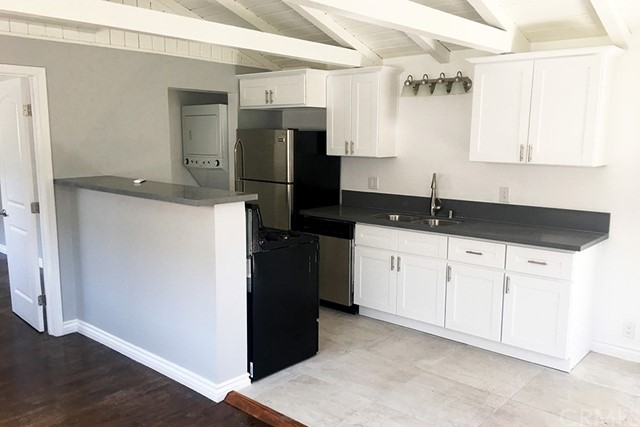 4565 159th, Lawndale, California 90260, ,Residential Income,For Sale,159th,PW20134999