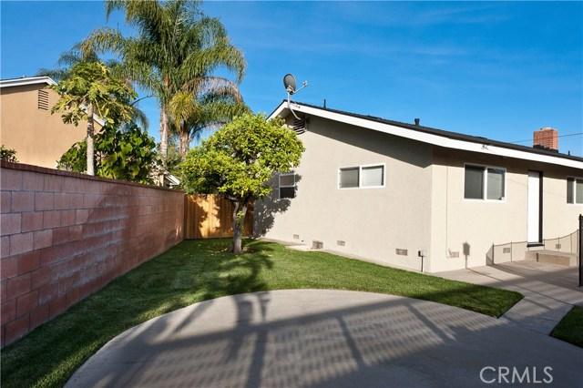 2200 E Briarvale Av, Anaheim, CA 92806 Photo 31