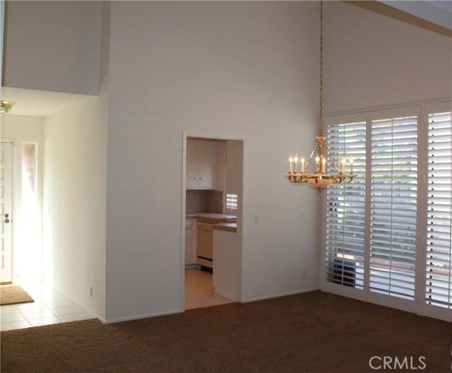15 Pebblewood, Irvine, CA 92604 Photo 1