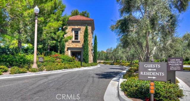 75 Livia, Irvine, CA 92618 Photo 31