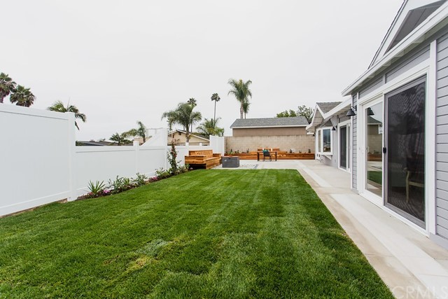 33202 Big Sur Street Dana Point, CA 92629 - MLS #: PW17146036