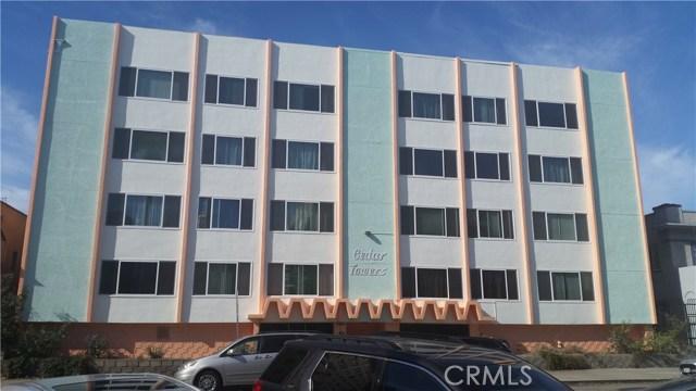 335 Cedar Av, Long Beach, CA 90802 Photo 0