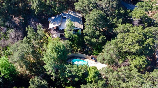 2074 Hunter Road Chino Hills, CA 91709 is listed for sale as MLS Listing PW18034887