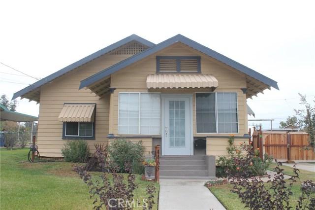 4465 Victoria Avenue Riverside CA 92507