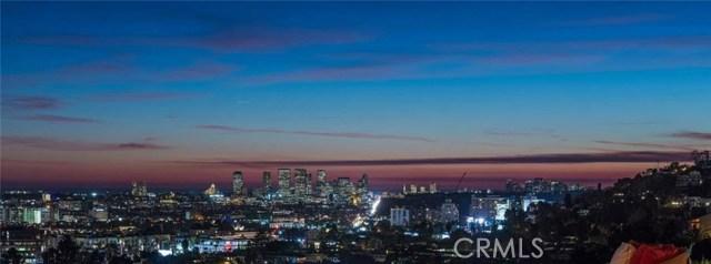 2046 Sunset Plaza Dr, Los Angeles, CA 90069 Photo 3